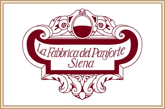 The Delicacies of Fabbrica del Panforte